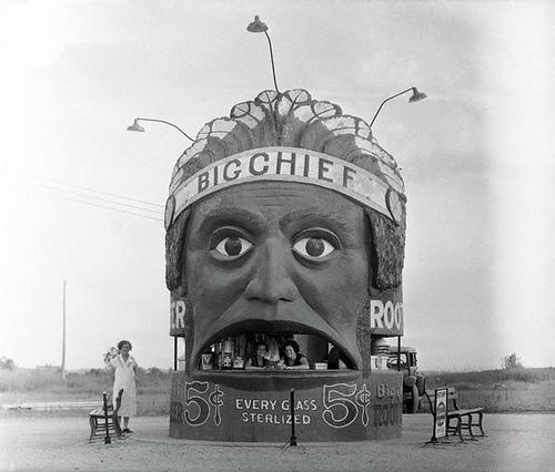 KansasCity 1933.jpg