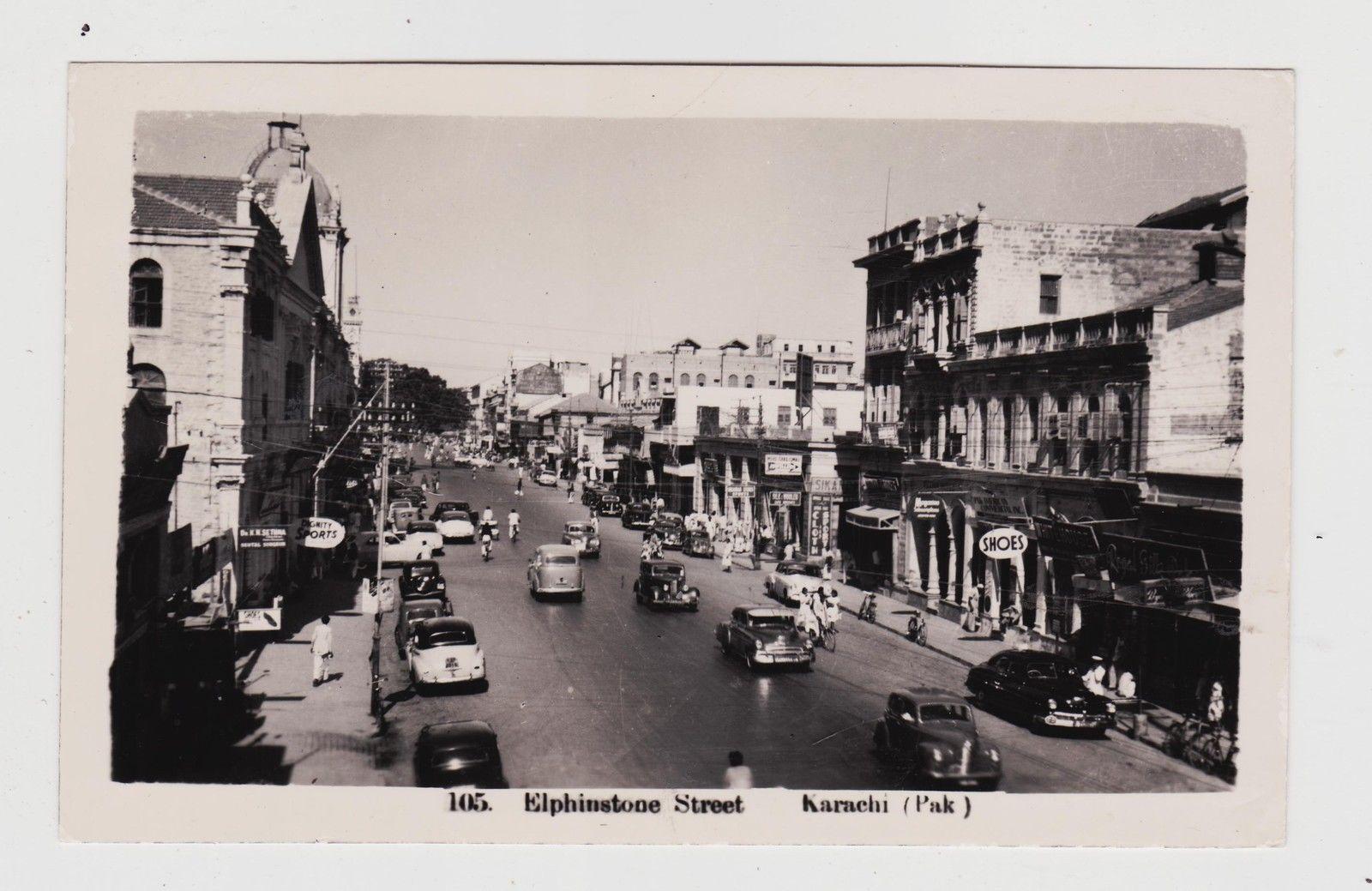 karachi1948.JPG