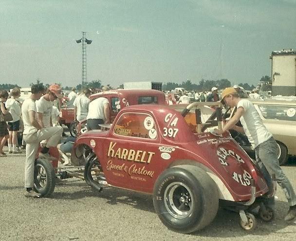 Karbelt Speed and Custom.JPG