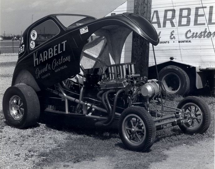 Karbelt speed & Custom aa fiat.JPG