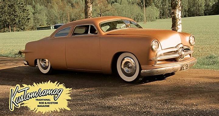 Kasper-kaarboe-1949-ford.jpeg