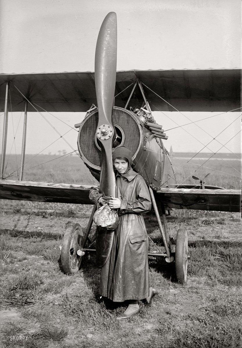 katherine stinson propeller.jpg