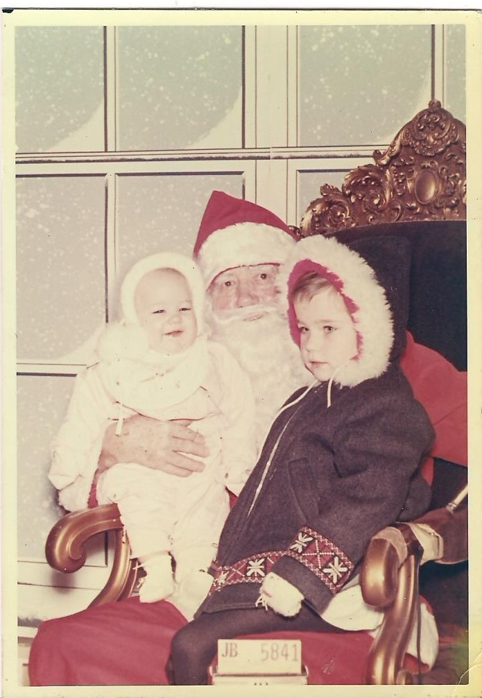 Kathy and Candy with Santa 001.jpg