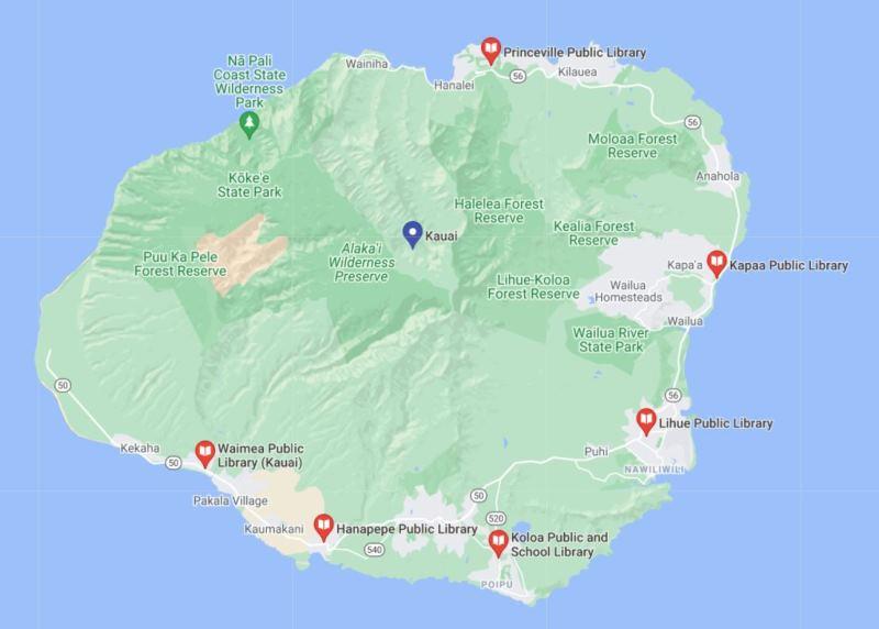 Kauai Public Libraries.JPG