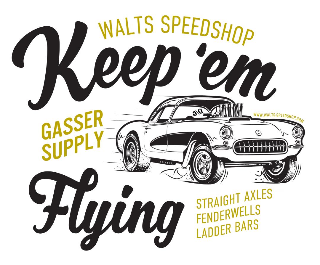 Keep-em-Flying-Vers1-01.png
