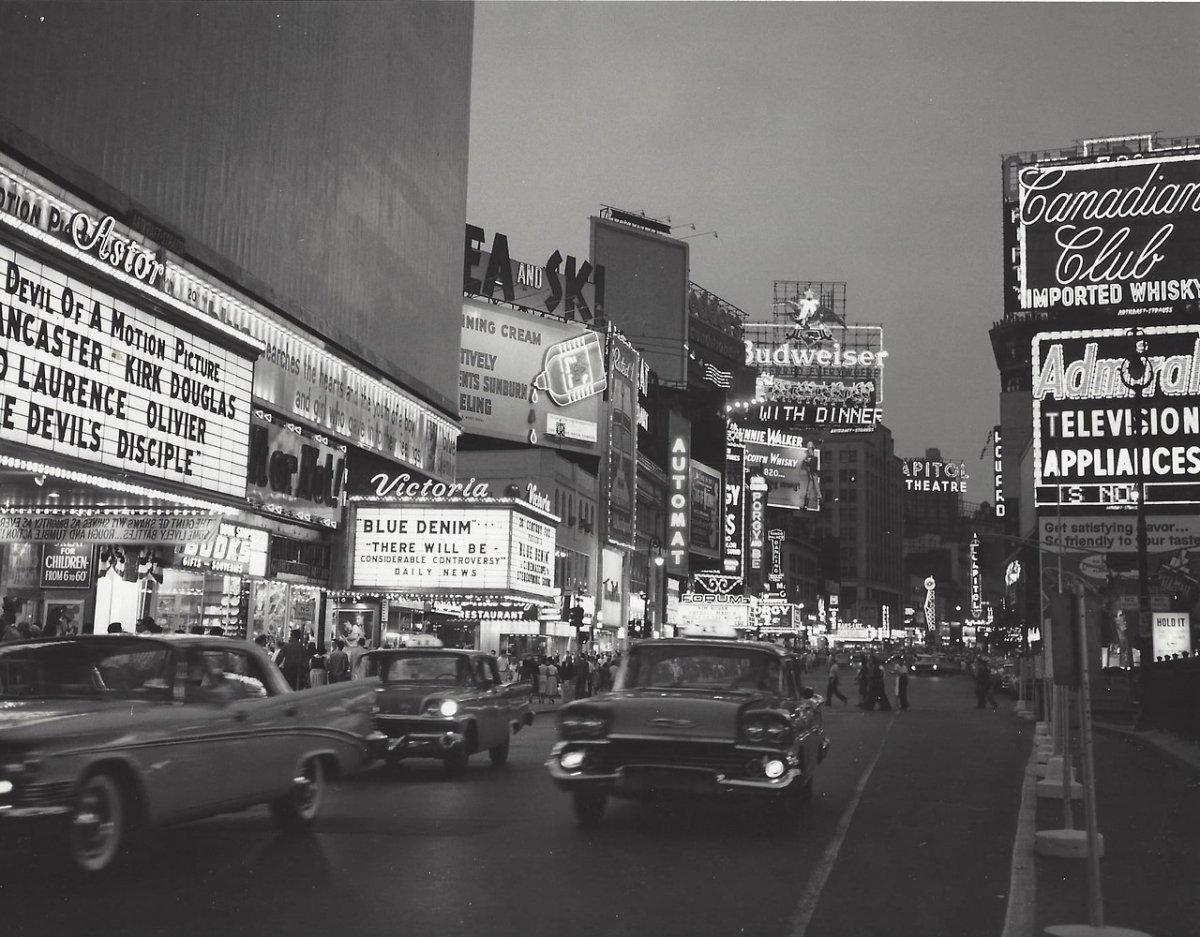 Kees Scherer  New York City    1959.jpg