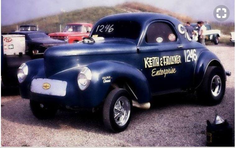Keith & Faulkner enterprise.JPG