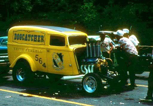 Keith Ferrell Dogcatcher B-Alt Willys Van.jpg