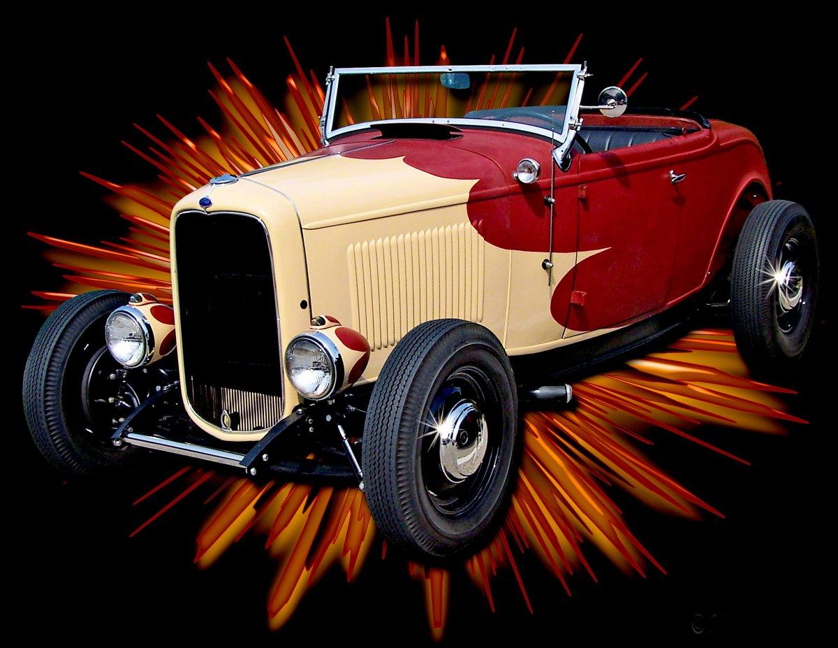 Keith's Roadster FB AS H.jpg
