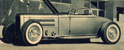 Ken-atkinson-wes-bevly-1931-ford-profile.jpg