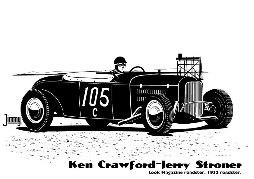 ken-crawford-32-simple.jpg