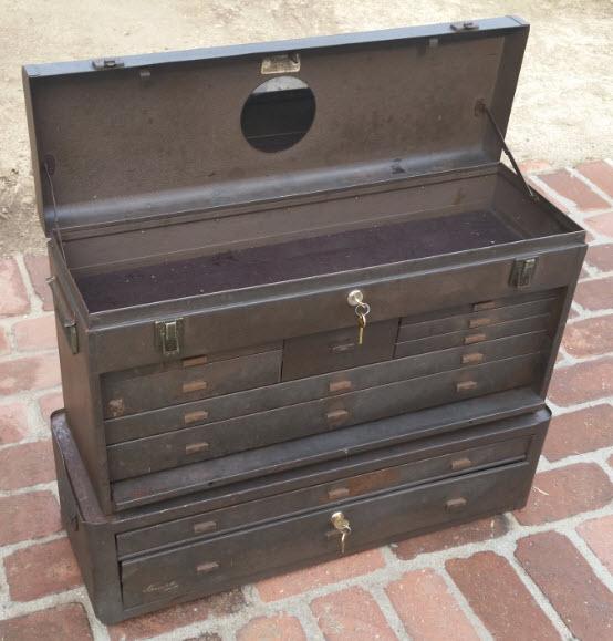 Kennedy-tool-boxes-65bux.jpg