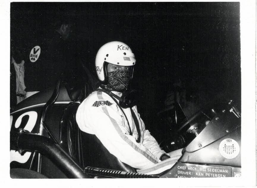 Kenny in the #92 race car.jpg