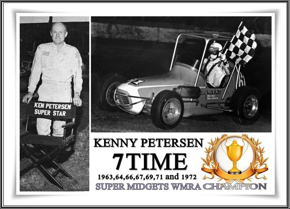 Kenny Petersen award.jpg
