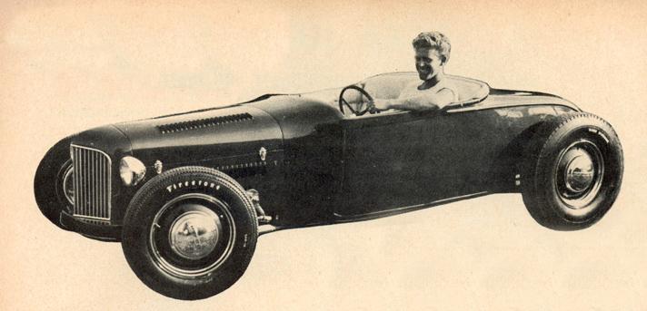 Kenny-smith-channeled-1929-ford.jpg