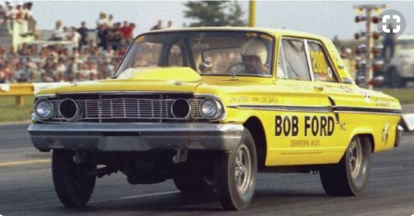 Kenny Vogt in the bob ford tbolt.JPG