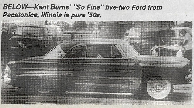 Kent Burns 52 Ford o TS Sep93p27.jpg