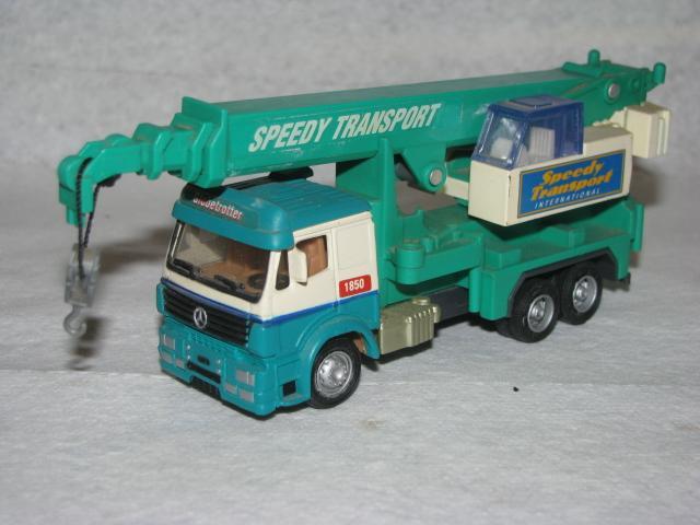KentoysSpeedyTransport3.JPG