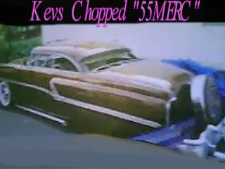 kevs chopped 55 merc.png