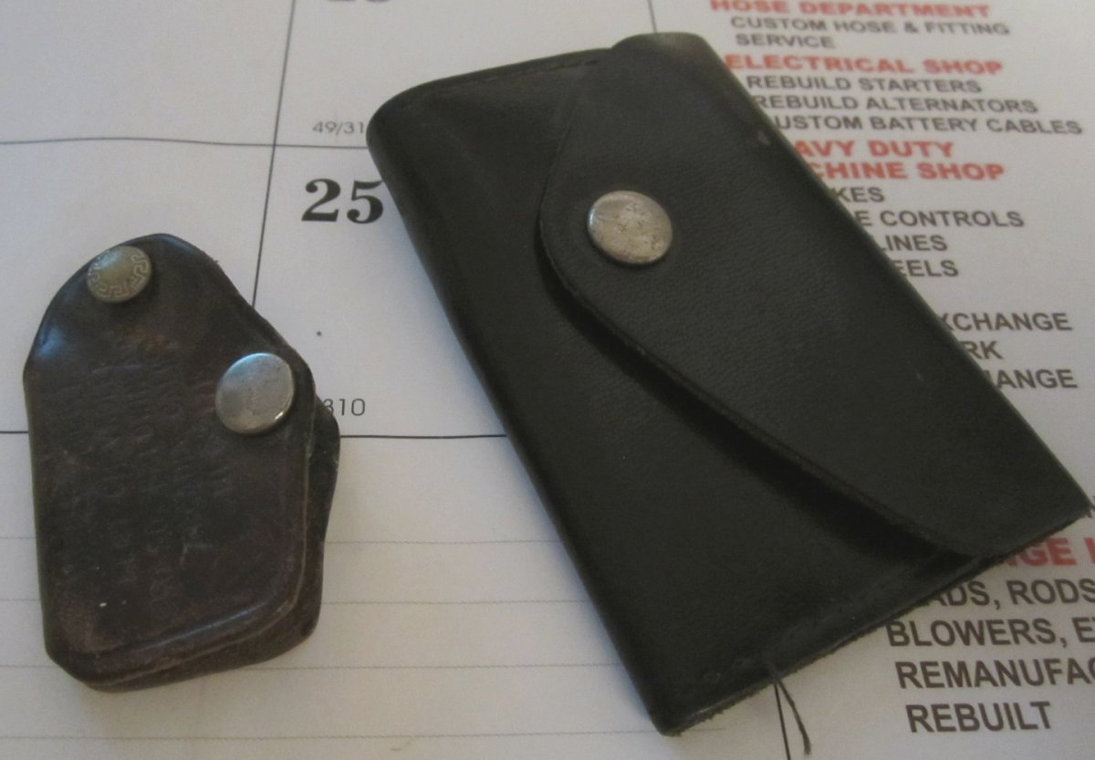key wallet-1.jpg