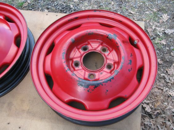 KH 18 inch high clearance wheel.jpg