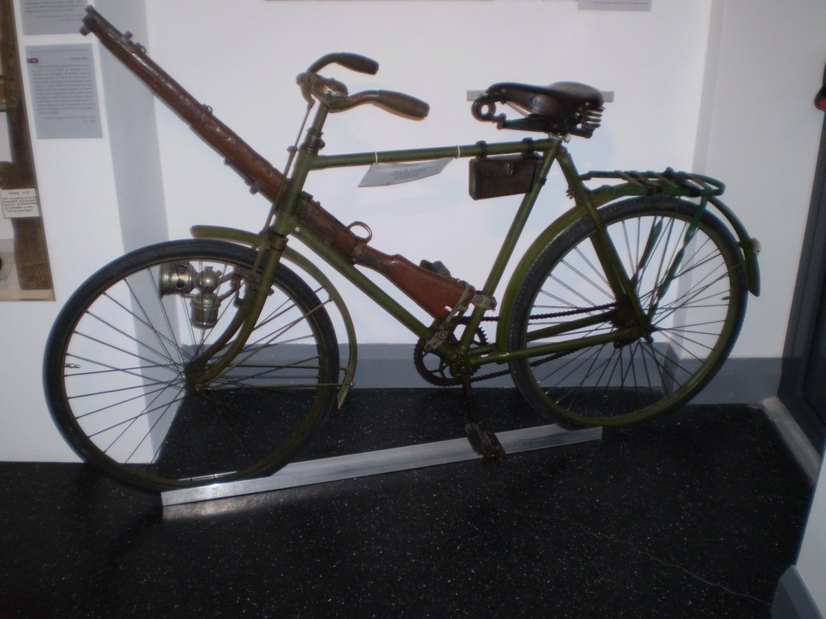 kilmurray independance museum 001.JPG