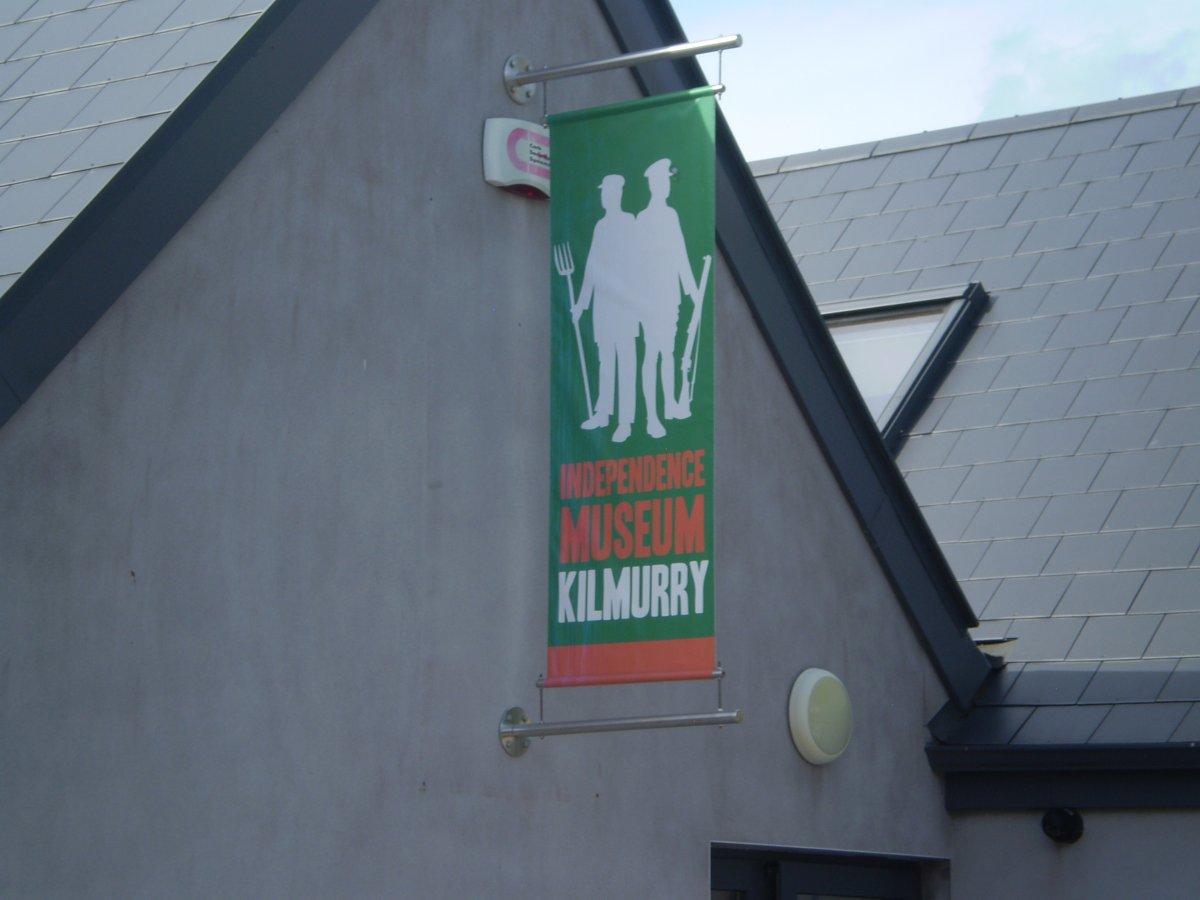 kilmurray independance museum 002.JPG