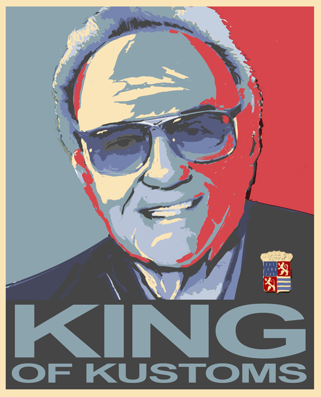 king of kustoms.png