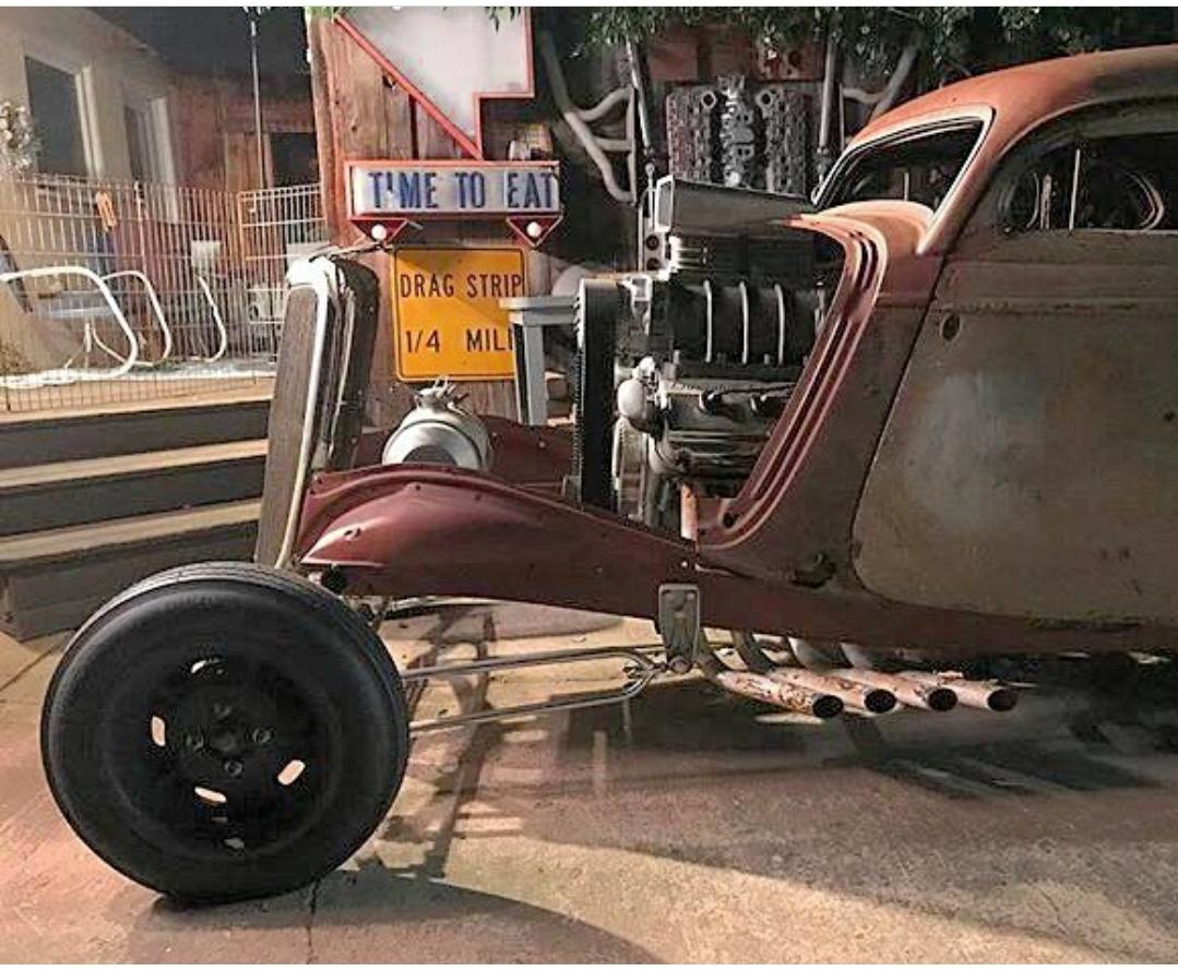 Kiwi Kev Altered Model 40.jpg