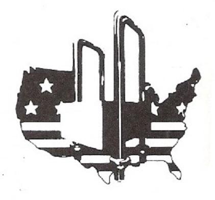 KKOA logo ba.jpg