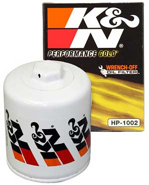KN-Performance-Wrench-Off-Oil-Filter8.jpg