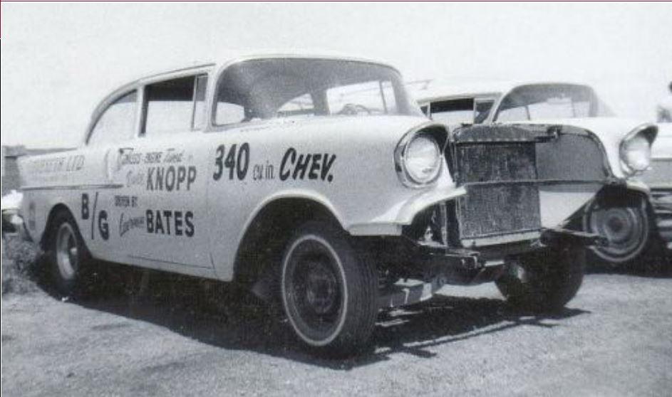 Knopp & Bates.JPG