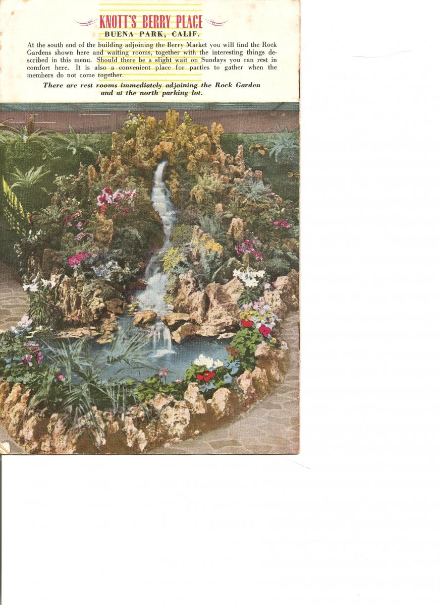 Knotts Berry Farm brochure 1942 001.jpg