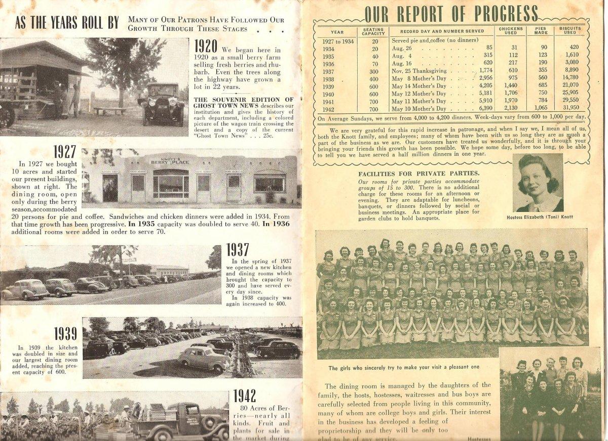 Knotts Berry Farm brochure 1942 002.jpg