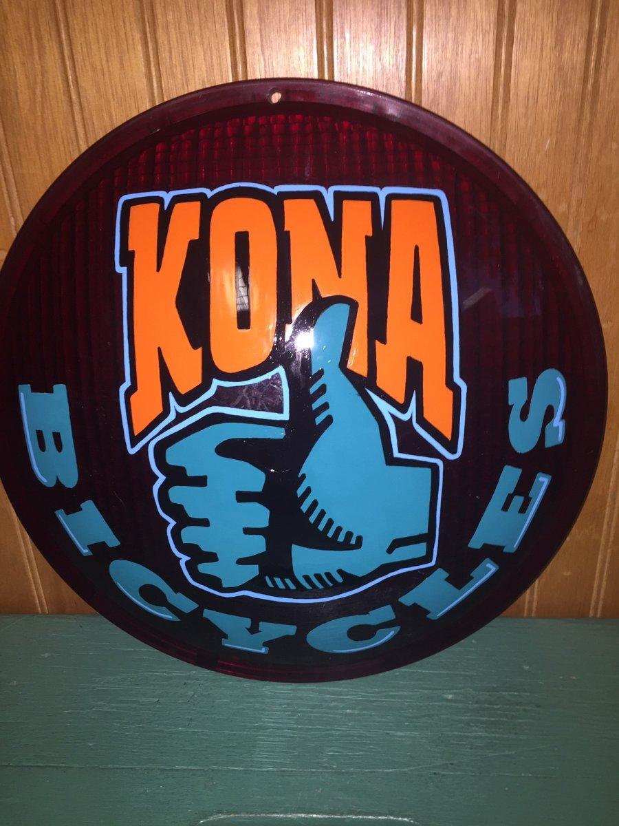 kona-bikes.jpg