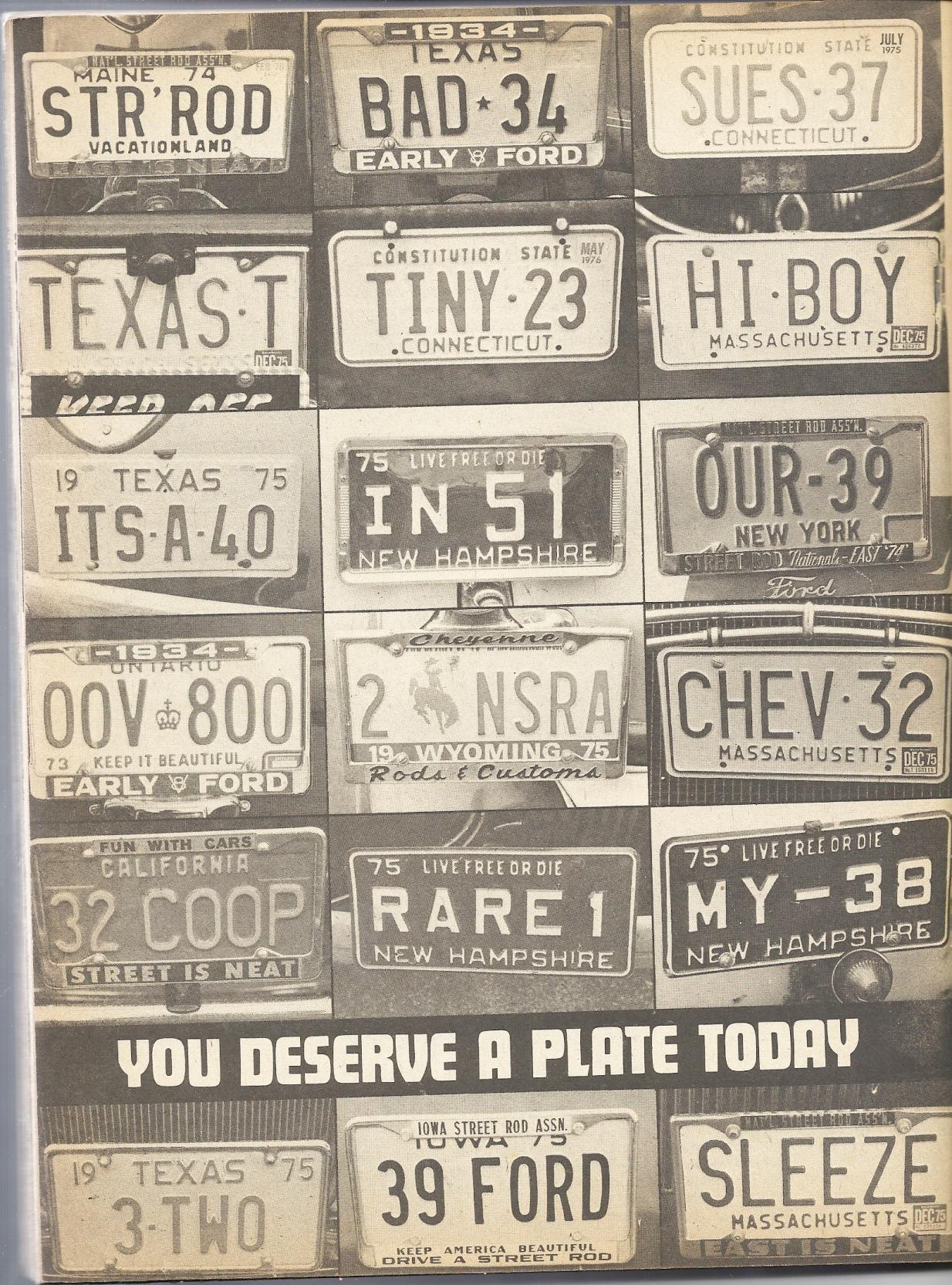 Kool license plates.jpg