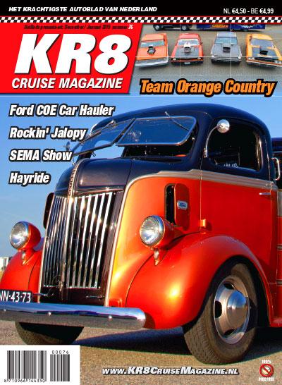 KR8cover-76-website.jpg