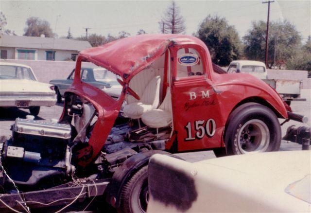KSwreck1965.jpg