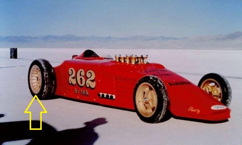 Kugel & Holmes #262 B - Modified Roadster.jpg