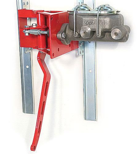 Kugel with CPP MC 90 degree brake.jpg