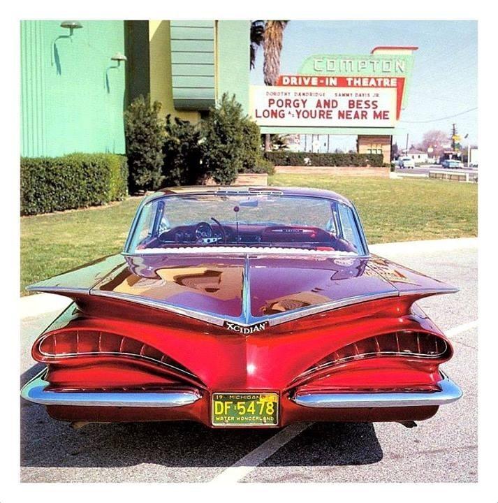 kust_Jerry Yatch's 1959 Chevrolet Impala.jpg