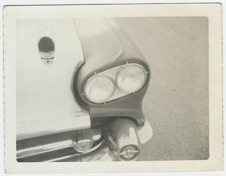 Kustom_\'57_Chevy.jpg