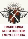 Kustomrama logo.jpg