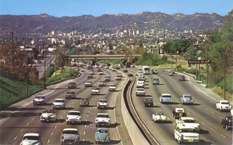 l.a. freeway.jpg