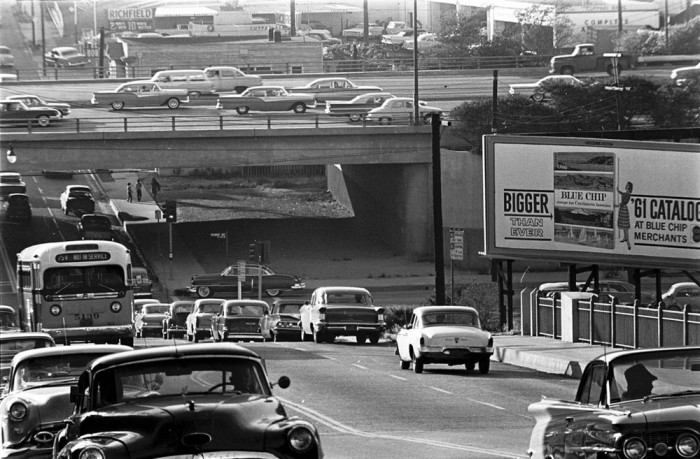 l.a freeway61.jpg