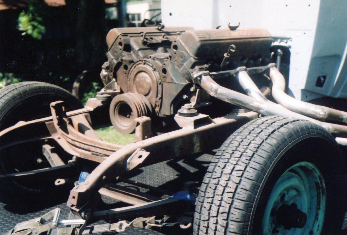 L. Caddy V8 1.jpg