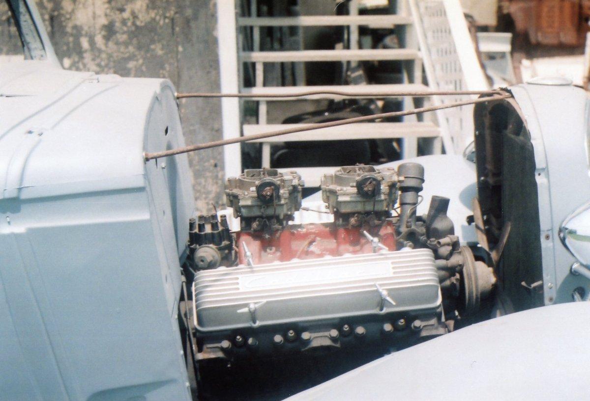 L. Caddy V8 2.jpg