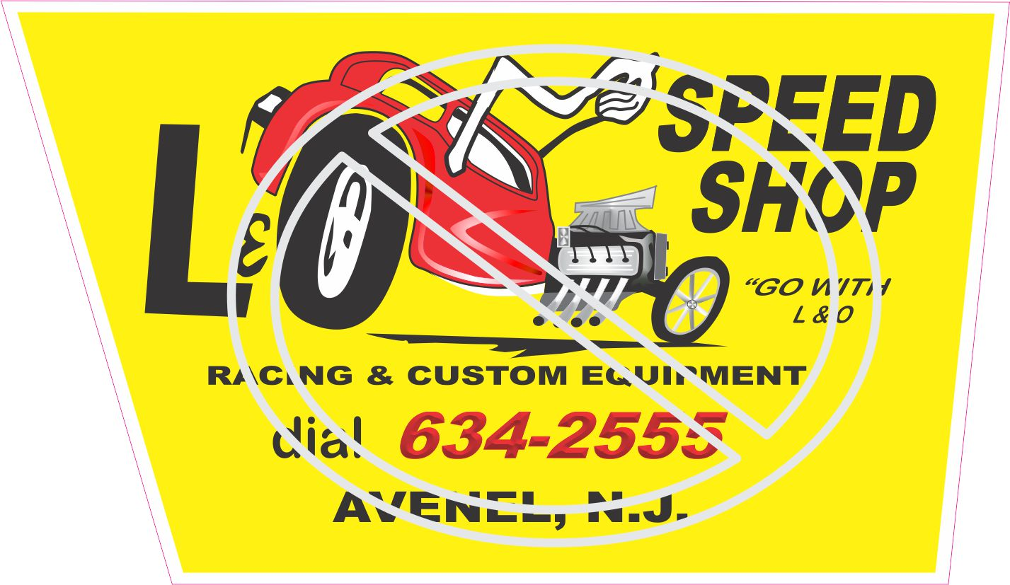 L & O Speed Shop.jpg
