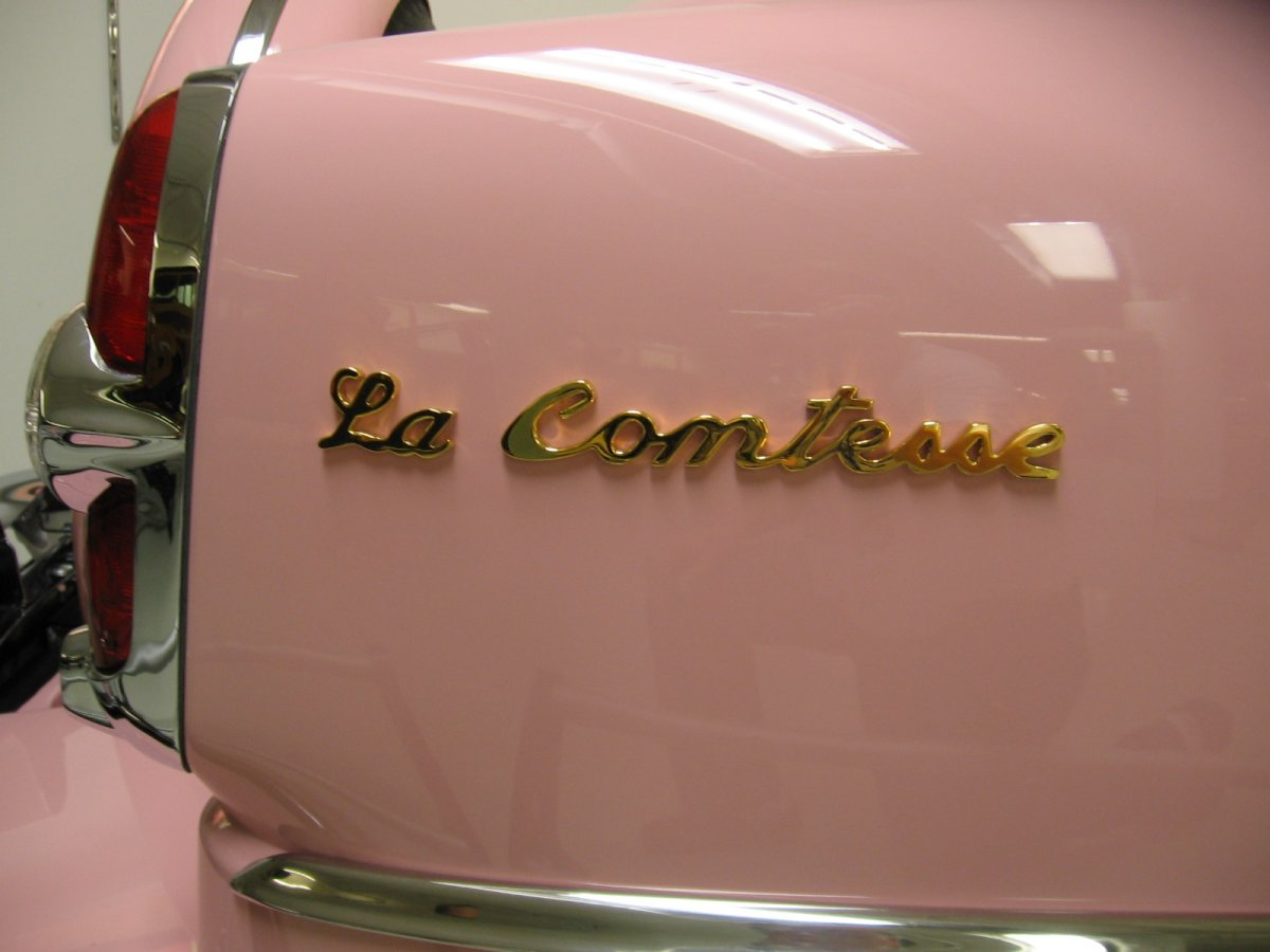 La Comtesse @ WPC Museum (3).jpg