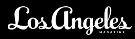 LA Mag logo.JPG